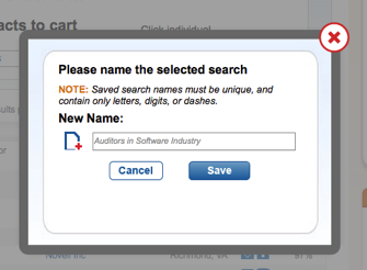NameSavedSearch_NetProspex